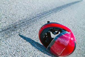 A Motorcyclist Was Killed in a Car Crash in Southwest Charlotte