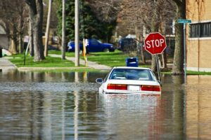 When is It Safe To Drive? How To Get Prepared for Hurricane Florence in Charlotte?