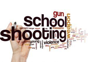 school shooting charlotte
