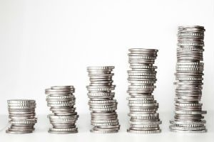 Budgeting Tips for New Truckers
