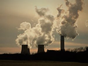 Carbon Tax: The Benefits