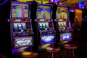 Federal Judge Agrees to Speed up the Challenge to  Casino