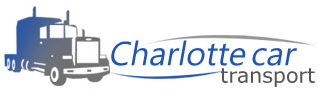 Charlotte Car Transport