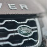Land Rover Defender 90 Confronts The Roots Of The Original Defender