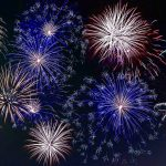Charlotte Celebrations for the 4th Of July Holiday You Can Go To!