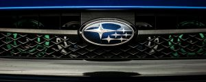 The Subaru Crosstrek Has Quirks and Faults but Drivers Love Them