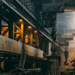 Nucor Steel Finalizes $1 Billion Deal with a Southern State Company
