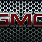 GMC Yukon 2022 gets Plenty of Big Technology Updates